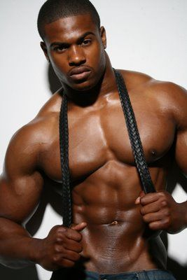 Sey Muscle Guy Pictures Photos And Images For Facebook