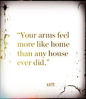 Your Arms Pictures, Photos, and Images for Facebook, Tumblr, Pinterest, and T...