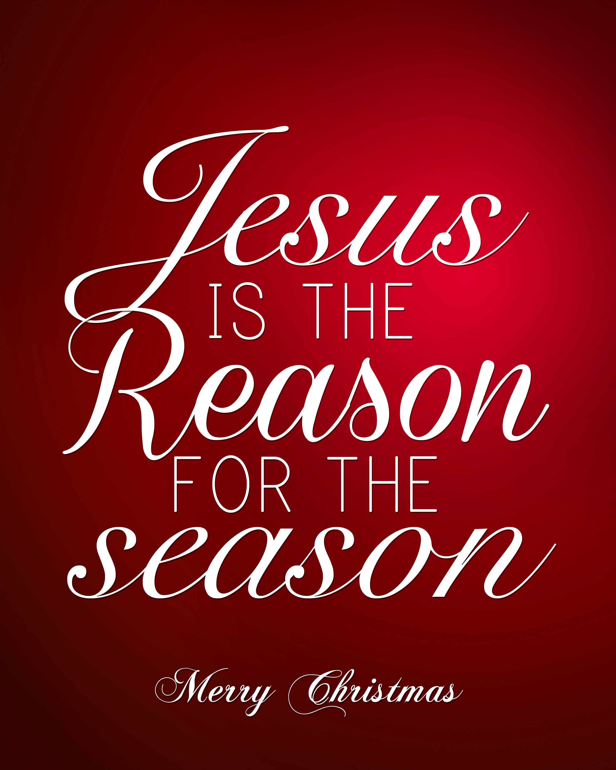 Jesus Quotes About Love Jesus Is The Reason For The Season Quote Pictures Photos And
