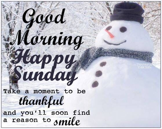 221585 Snowman Good Morning Sunday Quote.jpg