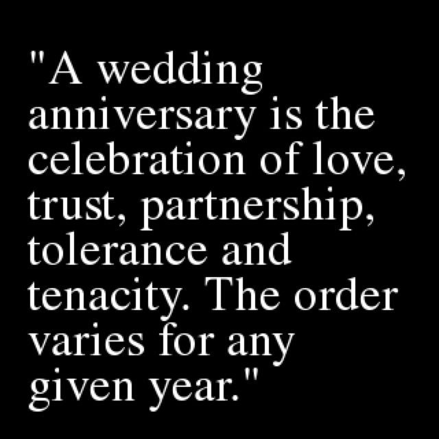 60 Happy Anniversary Quotes To Celebrate Your Love: Quote About Wedding Anniversaries Pictures, Photos, And