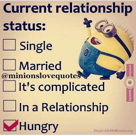 How to add relationship status on facebook