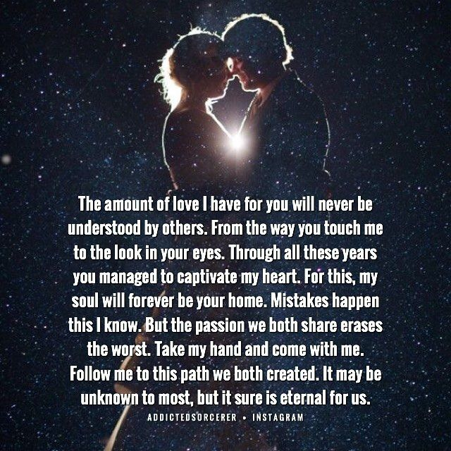 The Love I Have For You Quotes Impressive So In Love Quotes Pinterest  In Love Quotes