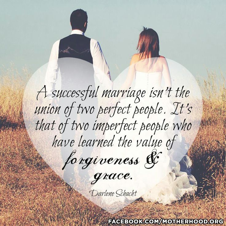 Marriage Anniversary Quotes For Couple: A Successful Marriage Quote Pictures, Photos, And Images
