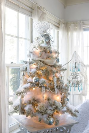 Beautiful Christmas Tree Pictures, Photos, and Images for Facebook ...