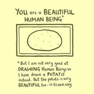 You Are A Beautiful Human Being Pictures, Photos, and ...