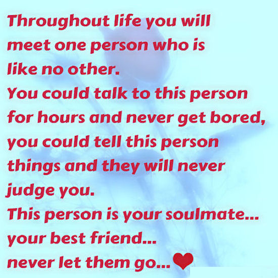 Quotes About Finding Your Soulmate Finding Your Soul Mate Quote Pictures, Photos, and Images for  Quotes About Finding Your Soulmate