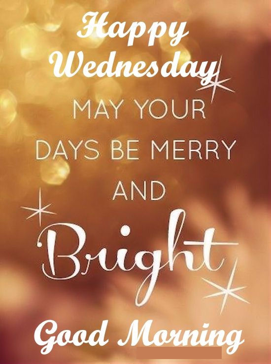 Wednesday Morning Quotes Happy Wednesday Christmas Good Morning Quote Pictures, Photos, and  Wednesday Morning Quotes