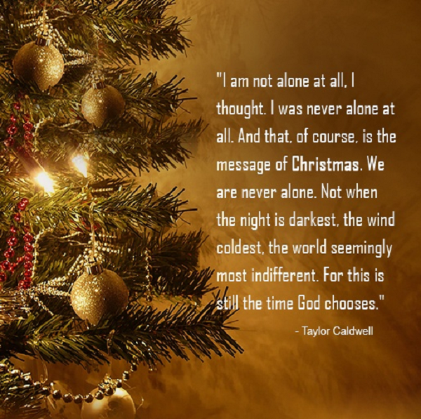 The Message Of Christmas Pictures, Photos, and Images for Facebook ...