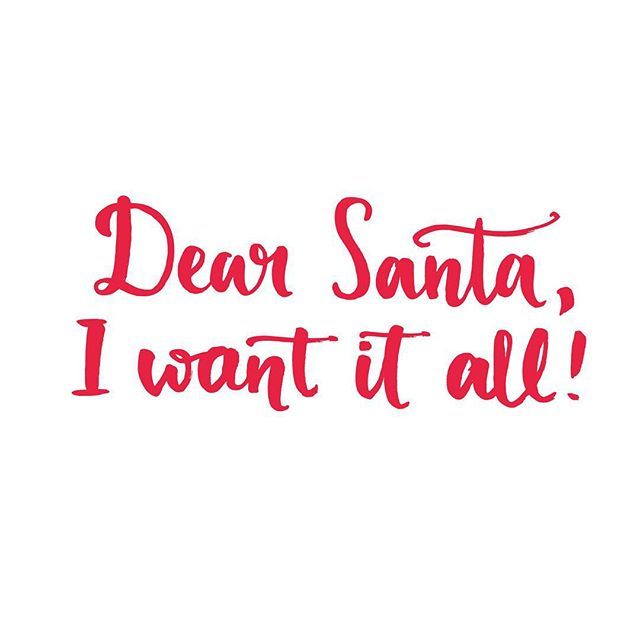 Image result for Dear Santa