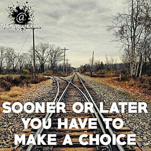 Sooner or Later (Madonna song)