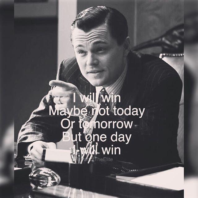 222934-I-Will-Win.jpg