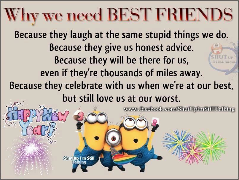 Why We Need Best Friends Pictures, Photos, and Images for