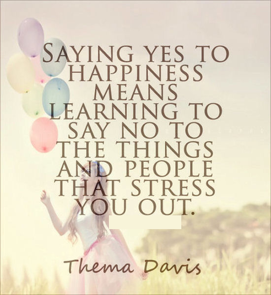 saying yes to happiness pictures photos and images for facebook