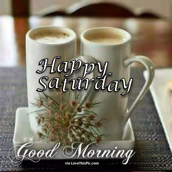 Good Morning Everyone Coffee : Saturday morning quotes like success