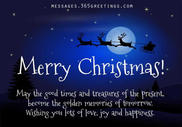 17 Best Images About Christmas Love On Pinterest: Merry Christmas Wishing You Lots Of Love Pictures, Photos