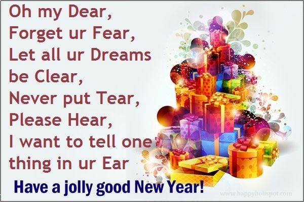 have a jolly good year pictures  photos  and images for facebook  tumblr  pinterest  and twitter