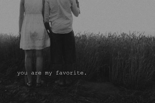 Tumblr Uploaded By Cryzel On We Heart It: You Are My Favorite Pictures, Photos, And Images For