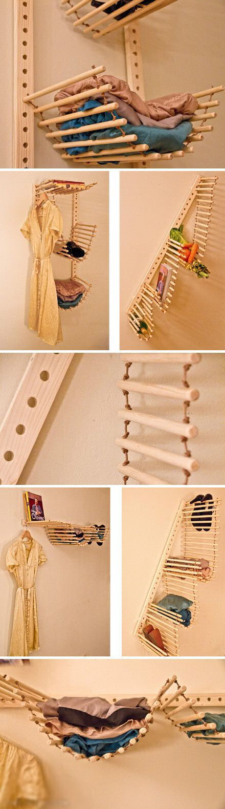 Diy Room Organization Part - 50: Diy Room Organization