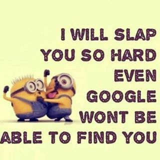 Image Result For Humorous Quotes For Facebook Status