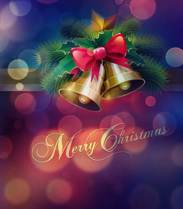beautiful merry christmas quote - Beautiful Christmas Quotes