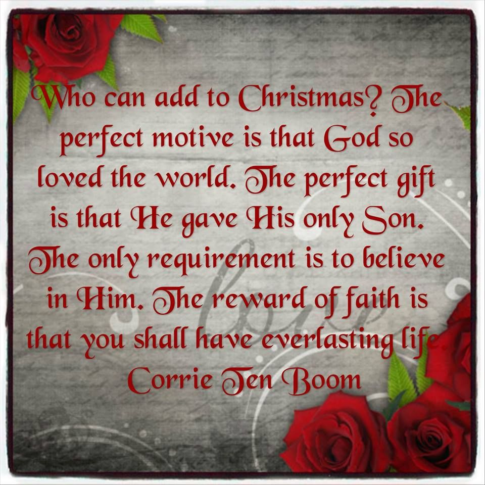 Jesus is the perfect gift pictures photos and images for jesus is the perfect gift negle Choice Image