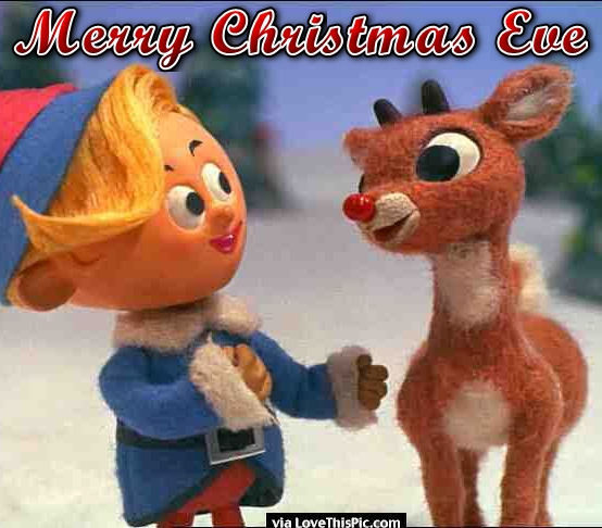 Memes For Merry Xmas Eve Meme   www.memesbot.com