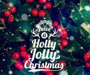 Holly Jolly Christmas.Holly Jolly Christmas Pictures Photos And Images For