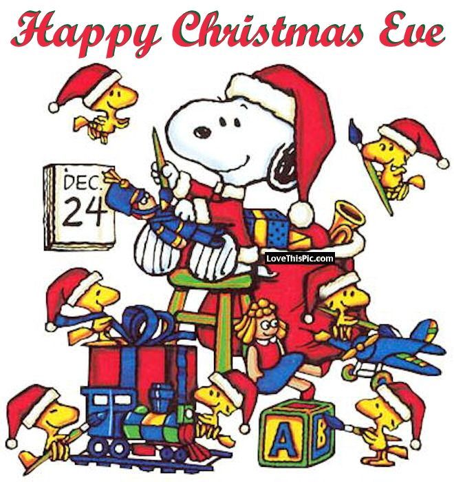 Happy Christmas Eve Pictures, Photos, and Images for Facebook, Tumblr, Pinterest, and Twitter