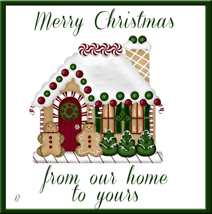 Merry Christmas From Our Home To Yours.Merry Christmas From Our Home To Yours Pictures Photos And