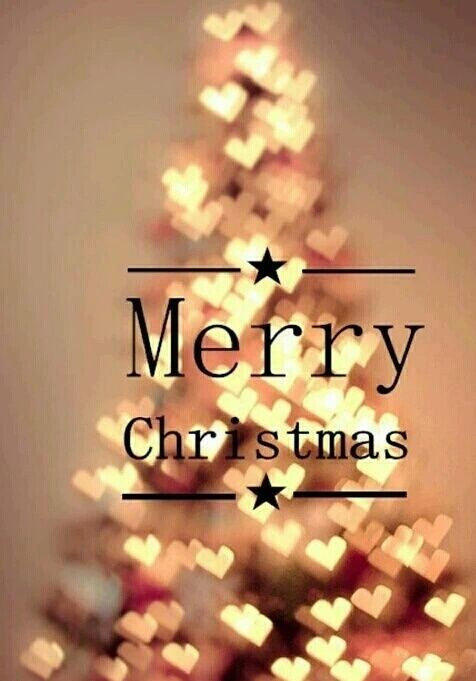 Merry Christmas Pictures Photos And Images For Facebook