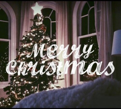 67 Best Trending News Viral Videos Images On Pinterest: Merry Christmas Pictures, Photos, And Images For Facebook