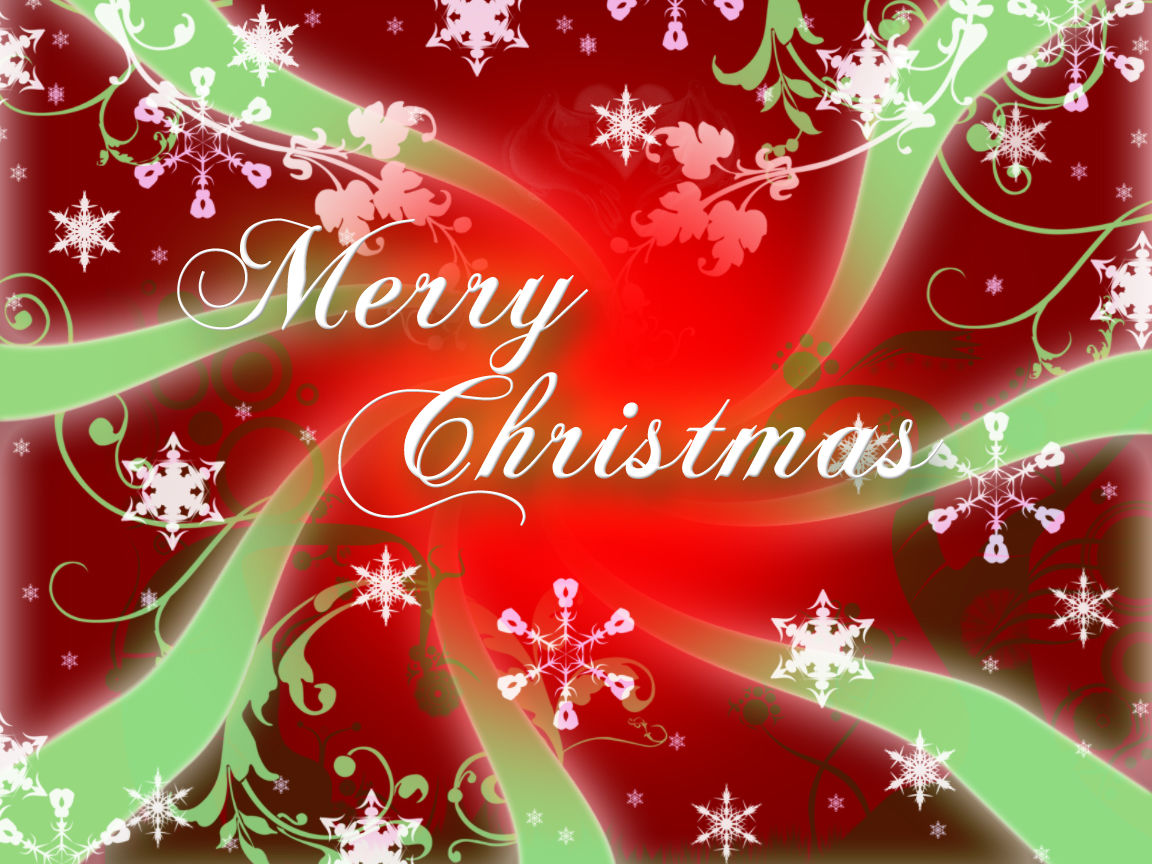 Cool Merry Christmas Quote Pictures, Photos, and Images for Facebook ...