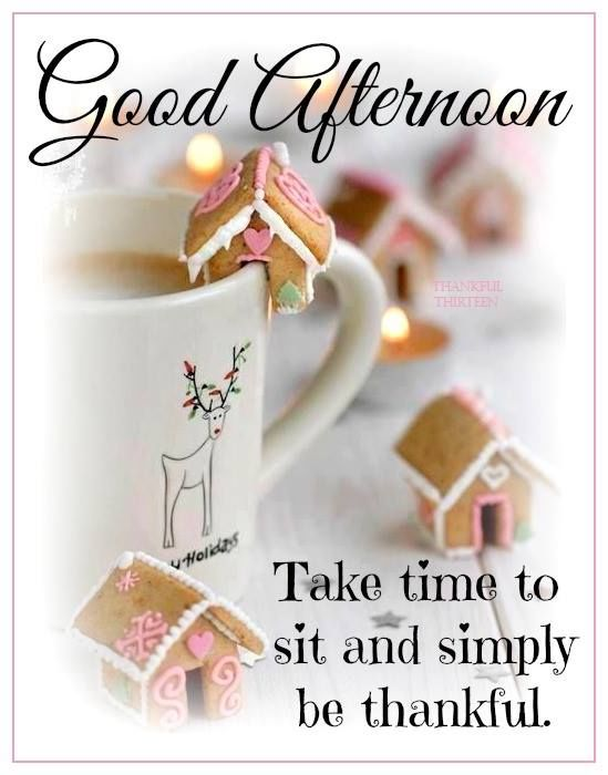 Good Afternoon Winter Quote Pictures Photos And Images For Cool Good Afternoon Quotes