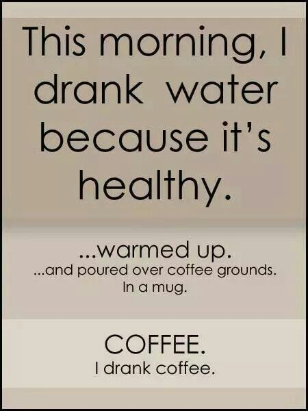 Coffee Quotes Funny Custom Funny Morning Coffee Quote Pictures Photos And Images For