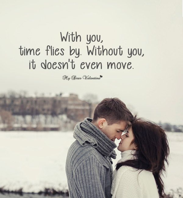 With You Time Flies Pictures, Photos, And Images For