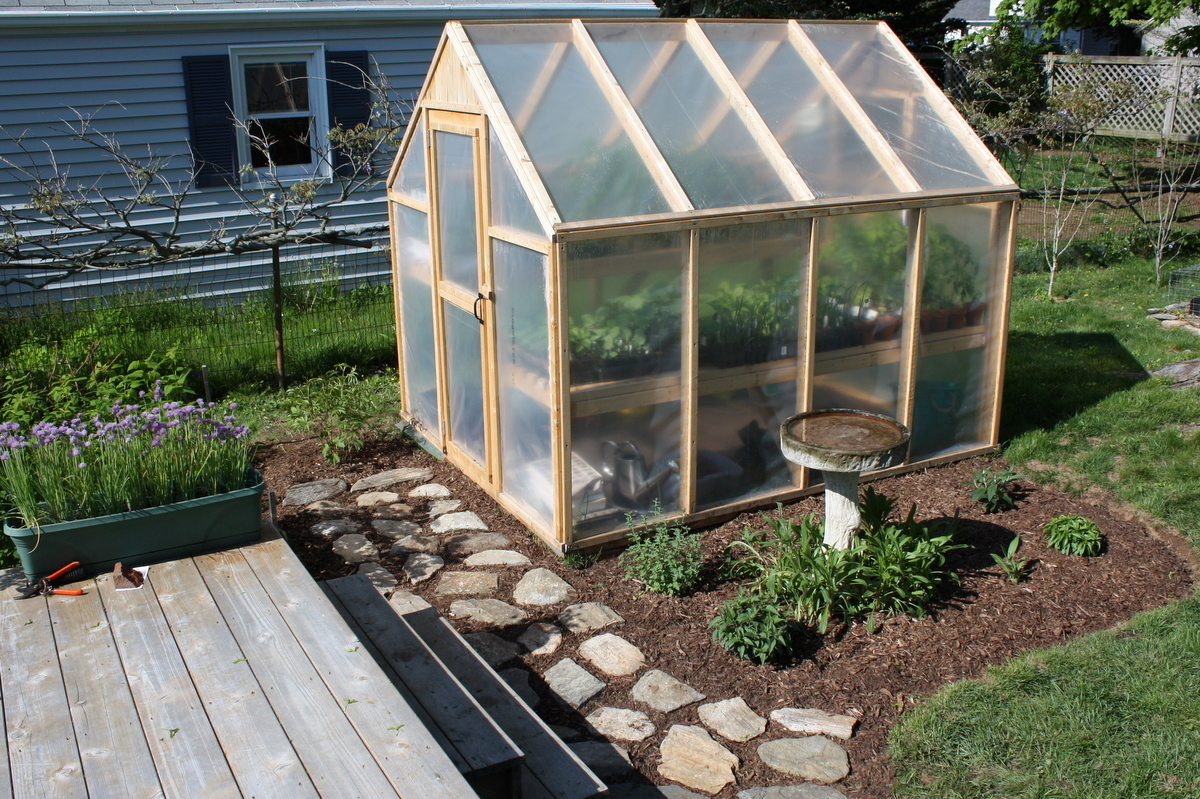 diy greenhouse pictures photos and images for facebook tumblr