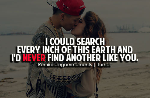 Love Finding Quotes About Never: Never Find Another Like You Pictures, Photos, And Images