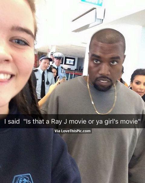 Kanye Love Quotes Unique Kanye West Twitter Quotes Tumblr ETM