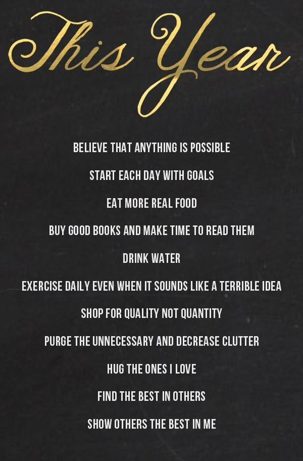 Positive New Year Quotes How To Be Positive This New Year Pictures, Photos, and Images for  Positive New Year Quotes