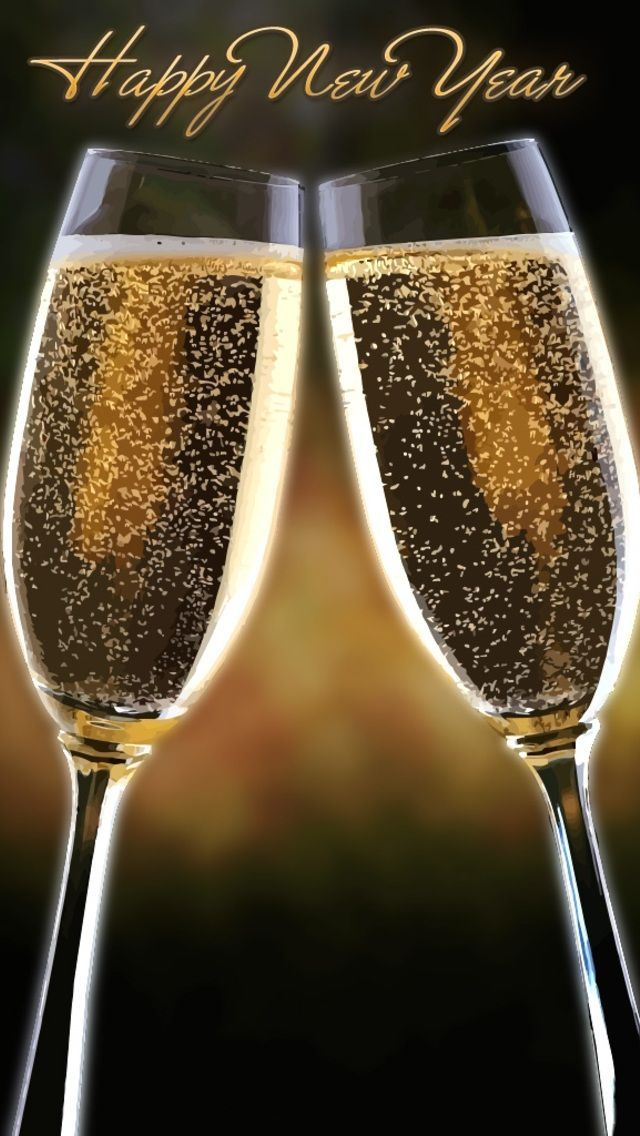 http://www.lovethispic.com/uploaded_images/225635-A-Cheers-To-The-New-Year.jpg
