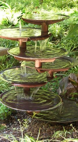 garden decor pictures photos and images for facebook garden design ideas photos for garden decor interior