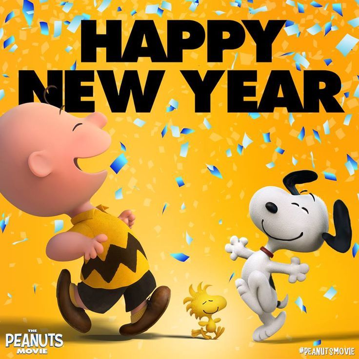Charlie Brown And Snoopy Laughing It Up For 2016 Pictures