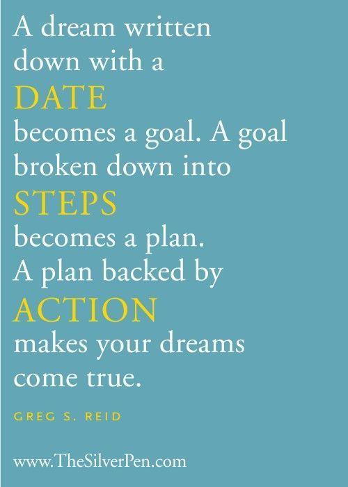 jocuri cu ferme de legume online dating: dating start hopes and dreams quotes