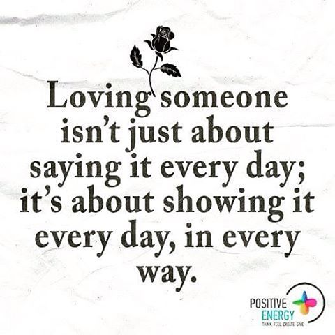 images about loving someone