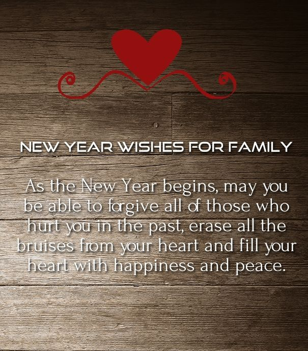 New Year Wish Quotes For Lover: Forgive For The New Year Pictures, Photos, And Images For