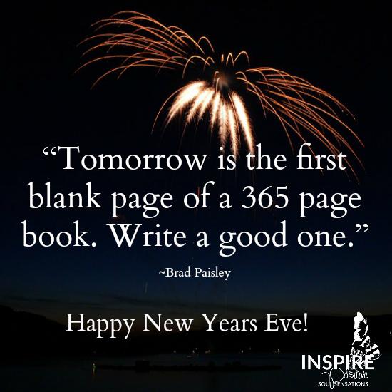 Happy New Year Eve 34
