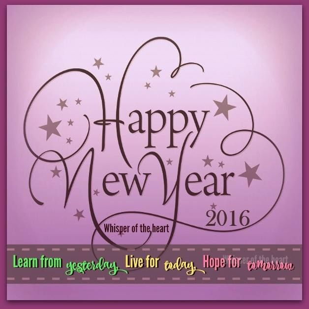 inspirational new year 2016 quote pictures photos and