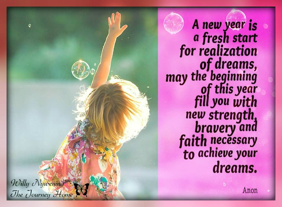 A New Year Is A Fresh Start Pictures, Photos, and Images for Facebook, Tumblr, Pinterest, and Twitter1115 x 820 jpeg 122kB