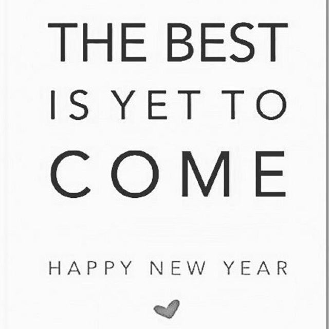 The Best Is Yet To Come, Happy New Year Pictures, Photos, and Images ...